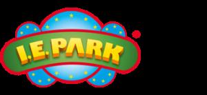 I.E. Park